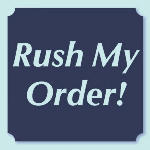 rush_my_order_button_04-500x500
